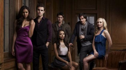 the-vampire-diaries-adolescenza
