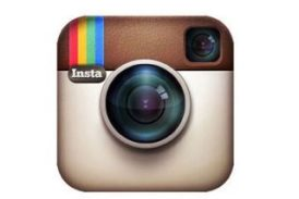 instagram-10-anni