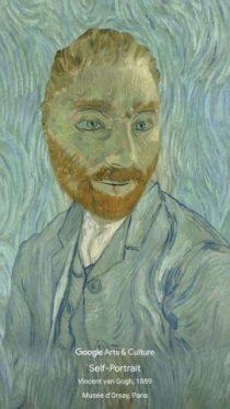 google-arts-and-culture-filtri