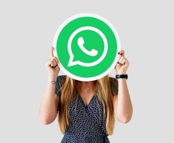 whatsapp-business-acquisti