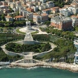 10-finaliste-capitale-della-cultura-2022