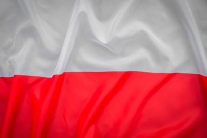 impariamo-il-polacco-seconda-coniugazione