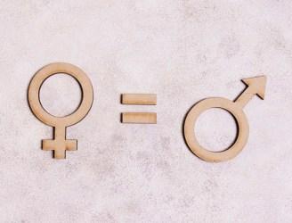 sessismo-verso-gli-uomini