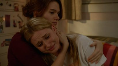 faking-it-adolescenza