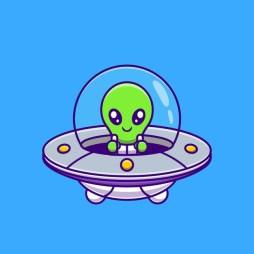 gli-alieni-esistono