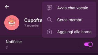 telegram-chat-vocali-aggiornamento