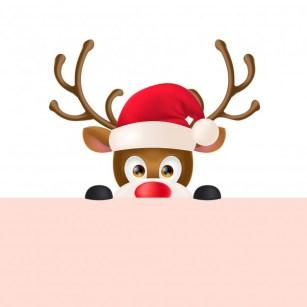 leggende-natalizie