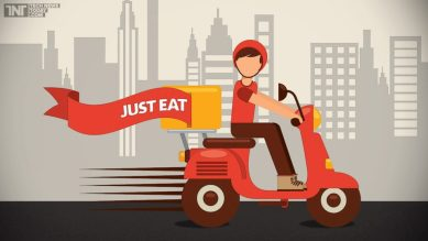just-eat-beneficenza