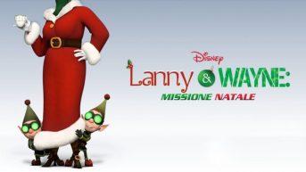 film-natalizi-disney-plus