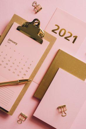 2021-lettera-di-pieta