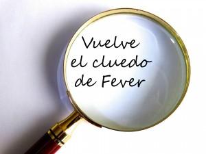 Mas Fever cluedo y cine