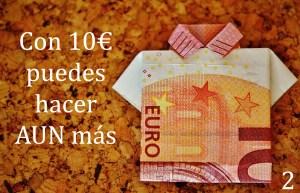 10-euros-fever