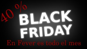 black-friday-fever