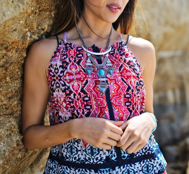 cuppajyo-sanfrancisco_fashion-lifestyle-blogger-gypsy05-halfmoonbay-gypsy-sand-8