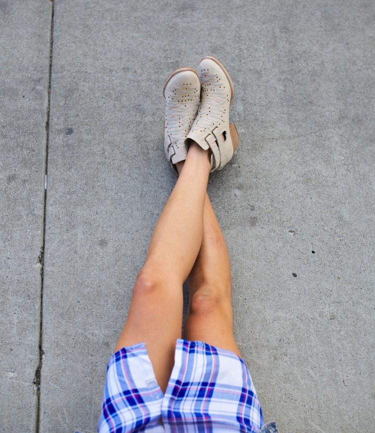 cuppajyo-sanfrancisco_fashion-lifestyle-blogger-railsla-plaid-shirtdress-california-streetstyle-pinkarrows-6