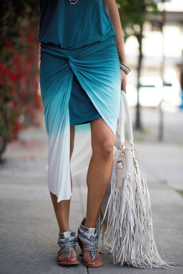 cuppajyo-sanfrancisco-fashion-lifestyle-blogger-ombre-dress-yfbclothing-7