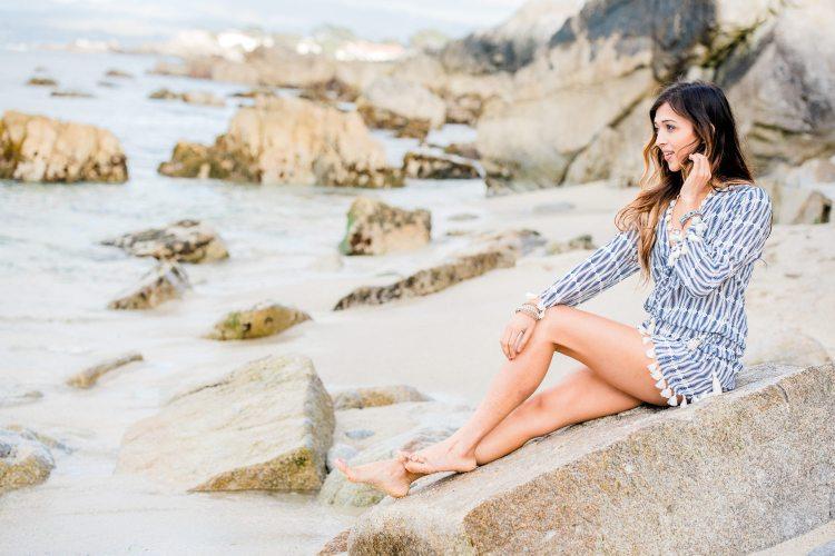 ElinaRosePhotography-cuppajyo-sanfrancisco-fashion-lifestyle-blogger-lovers-point-coolchange-tassel-dress-asos-beach-midori-bikinis-summerfashion-travel-7