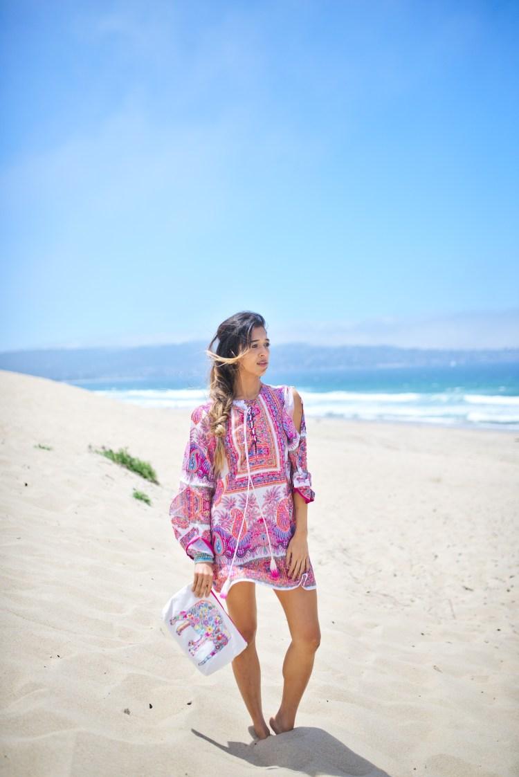 cuppajyo_sanfrancisco_california_style_fashionblogger_lifestyle_travelblogger_monterey_weekendgetaway_summerstyle_nanettelapore_resortstyle_swimwear_bohemian_4