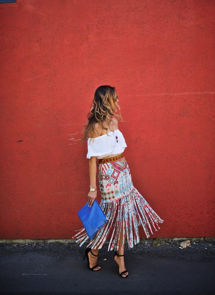 cuppajyo-sf-travel-fashion-lifestylle-blogger-rococosand-fromstxavier-fringeskirt-bohochic-raga-2