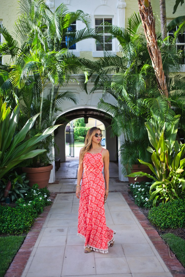cuppajyo-sf-travel-fashion-lifestylle-blogger-westpalmbeach-beachstyle-resortstyle-resortwear-thebraziliancourthotel-misalosangeles-maxidress-bohochic-7