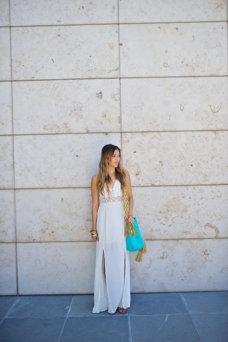 cuppajyo-tobi-white-boho-maxidress-styleblogger-sanfrancisco-bayarea-streetstyle-7