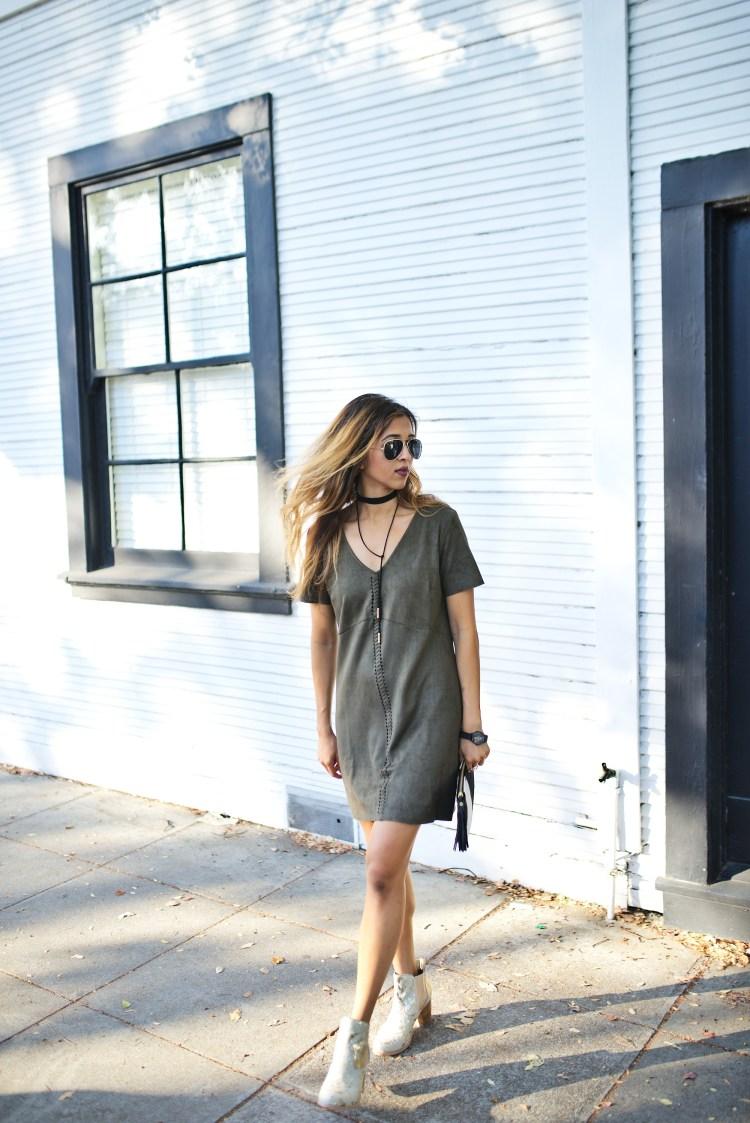 cuppajyo_sanfrancisco_bayarea_fashion_travel_lifestyleblogger_blackswanclothing_streetstyle_fallfashion_suededress_ljcdesigns_calfhairbooties_extrafinefootwear_6