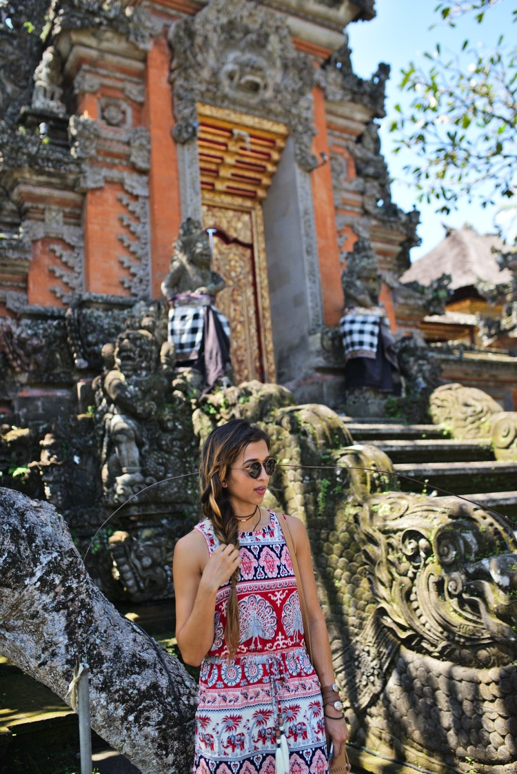 cuppajyo_travelblogger_fashion_lifestyle_bali_ubud_travelguide_9