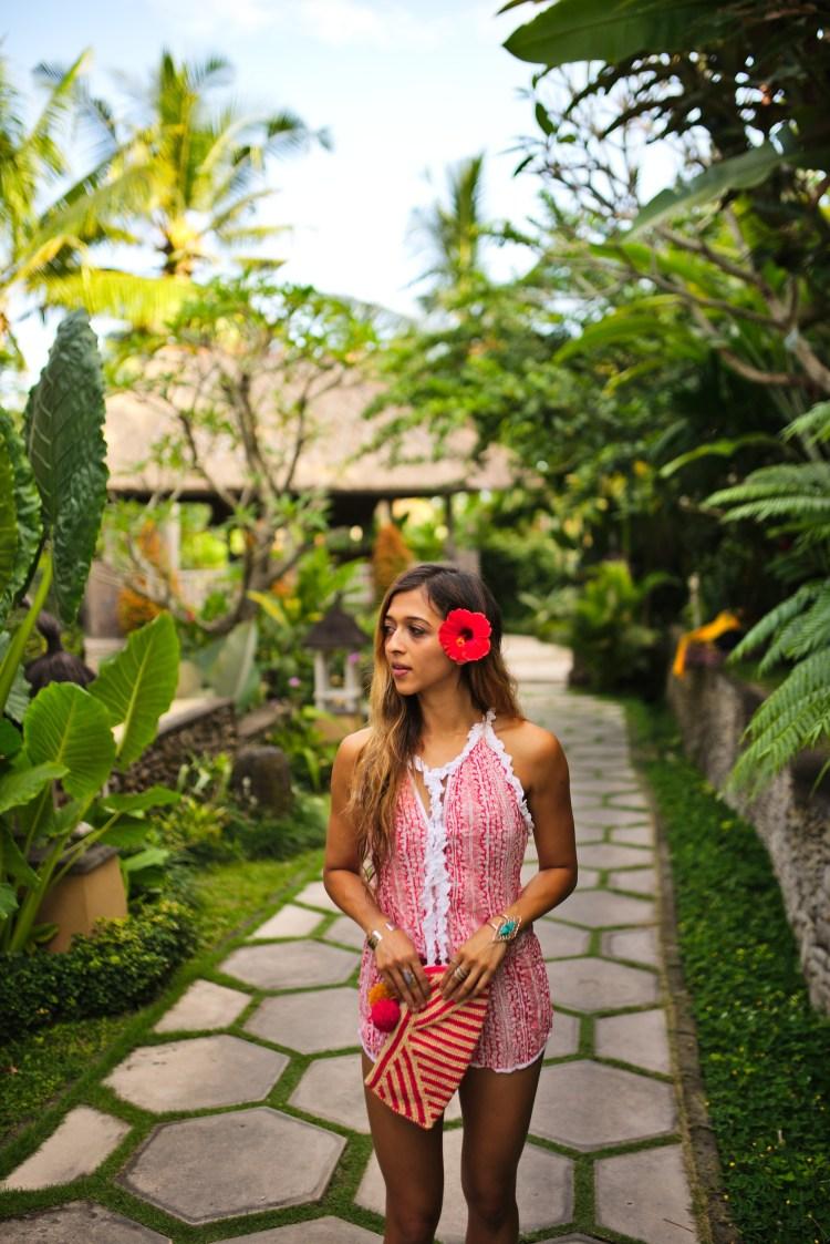 cuppajyo_travelblogger_fashion_lifestyle_bali_ubud_wapadiume_resortstyle_poupettestbarth_lulifama_oneillwomens_palmarosa_resortstyle_7