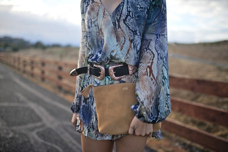cuppajyo-sanfrancisco-styleblogger-fashion-travelblogger-fallfashion-snakeprintromper_showmeyourmumu_erindana_kelsidagger_1