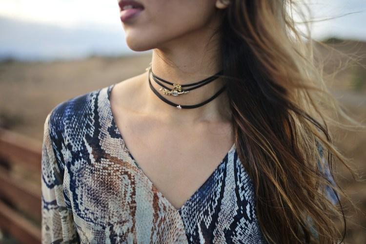 cuppajyo-sanfrancisco-styleblogger-fashion-travelblogger-fallfashion-snakeprintromper_showmeyourmumu_erindana_kelsidagger_2