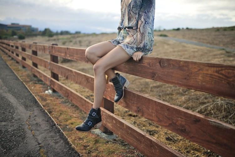 cuppajyo-sanfrancisco-styleblogger-fashion-travelblogger-fallfashion-snakeprintromper_showmeyourmumu_erindana_kelsidagger_3