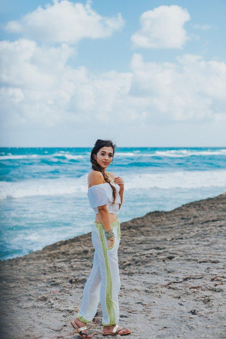 cuppajyo-style-travel-fashionblogger-bocaraton-florida-sanfrancisco-annakosturova-crochetswimwear-beachstyle1