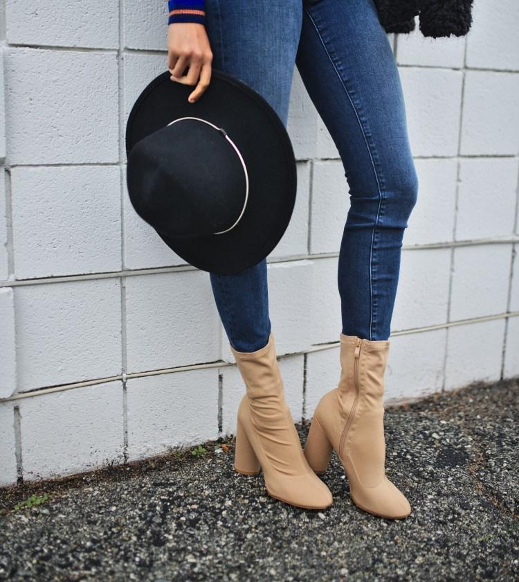 cuppajyo_fashion_styleblogger_travelblogger_streetstyle_reasonstolove_bosysuit_howtostyle_majorelle_sockboots_publicdesire_sanctuaryclothing_8
