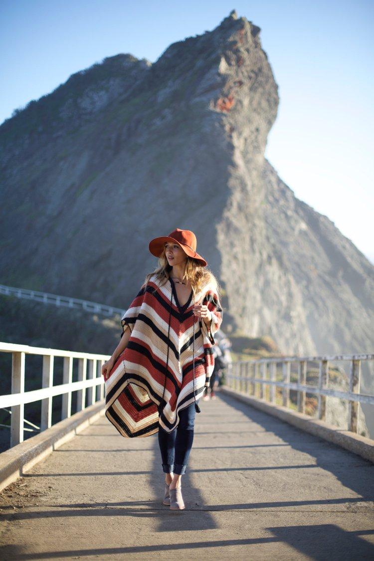 cuppajyo_sanfrancisco_styleblogger_fashion_travelblogger_fallfashion_somedayslovin_poncho_bohochic_pointbonitas_2