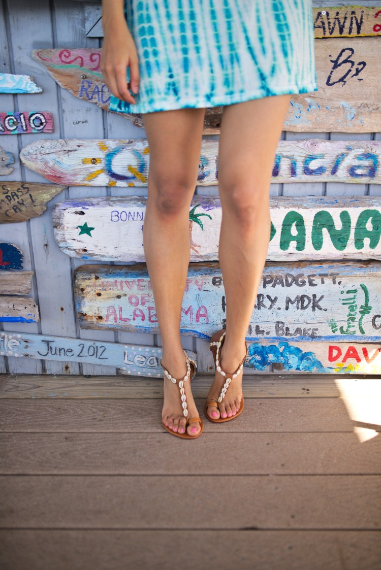 cuppajyo_sfblogger_style_fashion_travelblogger_bahamas_exumas_nursesharks_swimmingwithsharks_sandbars_toripraver_bikinidotcom_showmeyourmumu_starfish_swimwear_13