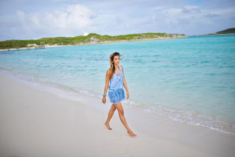 cuppajyo_style_travelblogger_embraceresort_stanielcay_bahamas_travelguide_caribbeantravel_112