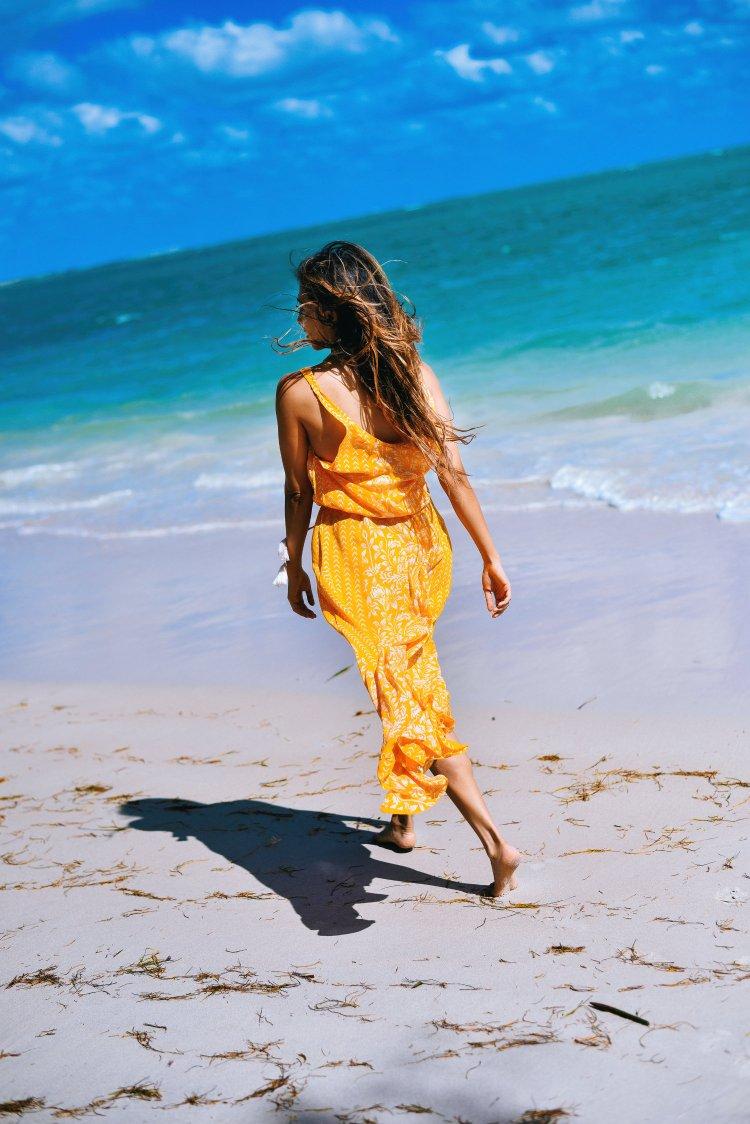 dmargherite_cuppajyo-_fashion_styleblogger_travelblogger_indahclothing_dreamybeach_travel_bohochic_maxidress_resortstyle_14