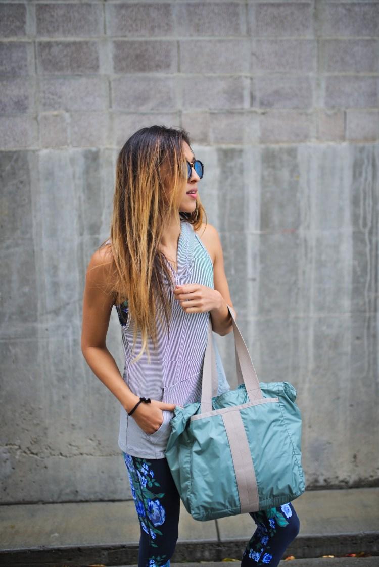 cuppajyo_fashion_styleblogger_travelblogger_streetstyle_athleisure_basics_albionfit_fitness_activewear_2