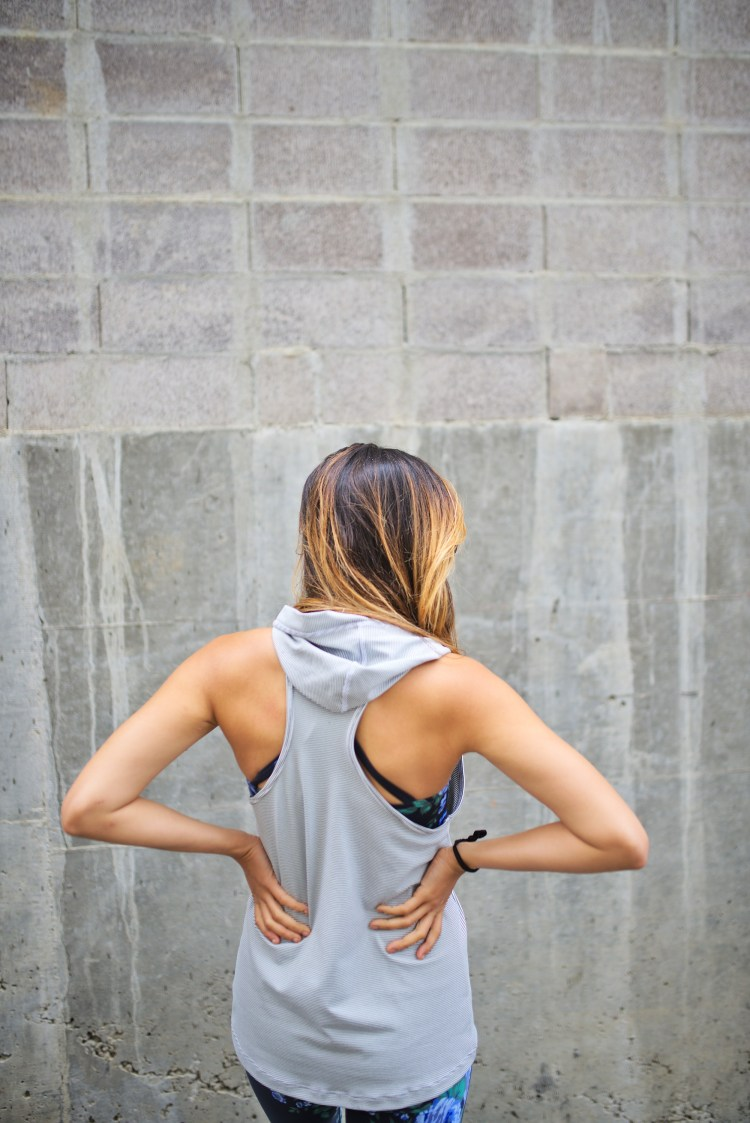 cuppajyo_fashion_styleblogger_travelblogger_streetstyle_athleisure_basics_albionfit_fitness_activewear_8