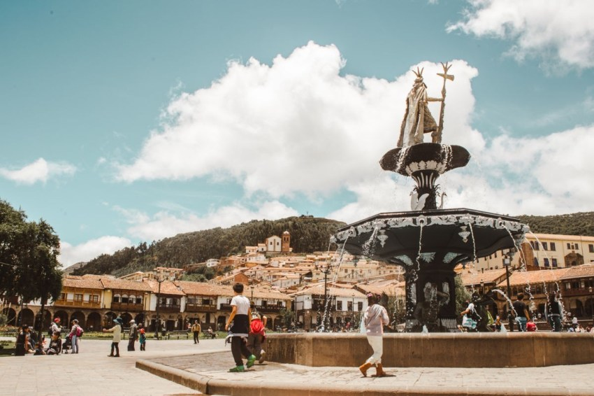Day trips from Cusco | things to do in cusco tours peru