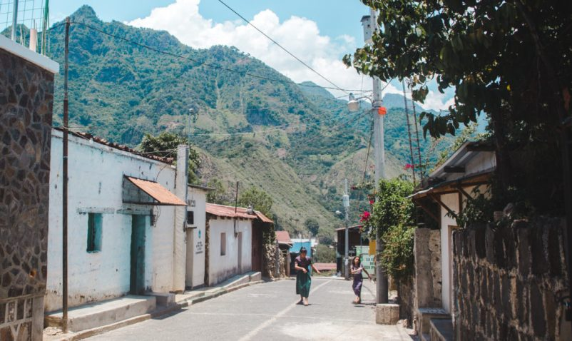 San Juan   A Guide to the towns of of Lake Atitlán, Guatemala   Latin America travel by Cuppa to Copa Travels