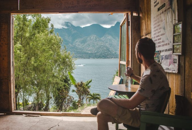 San Pedro   A Guide to the towns of of Lake Atitlán, Guatemala   Latin America travel by Cuppa to Copa Travels