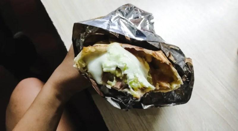 KTaquitos: A Guide to Cartagena de Indias, Colombia   Restaurants in Getsemaní Plaza de la Santimisa Trindad   South America Travel Guides by Cuppa to Copa Travels