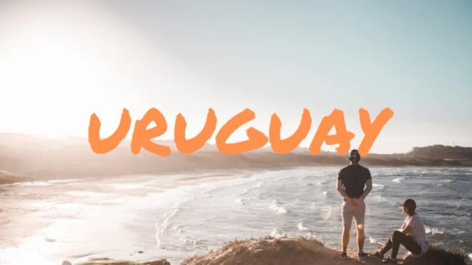 Latin America Travel Guides