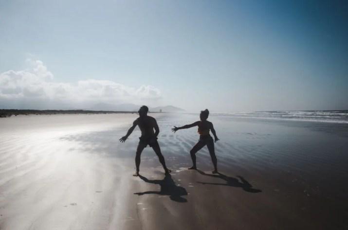 beach Ilha do Cardoso sao paulo cananeia brazil guide