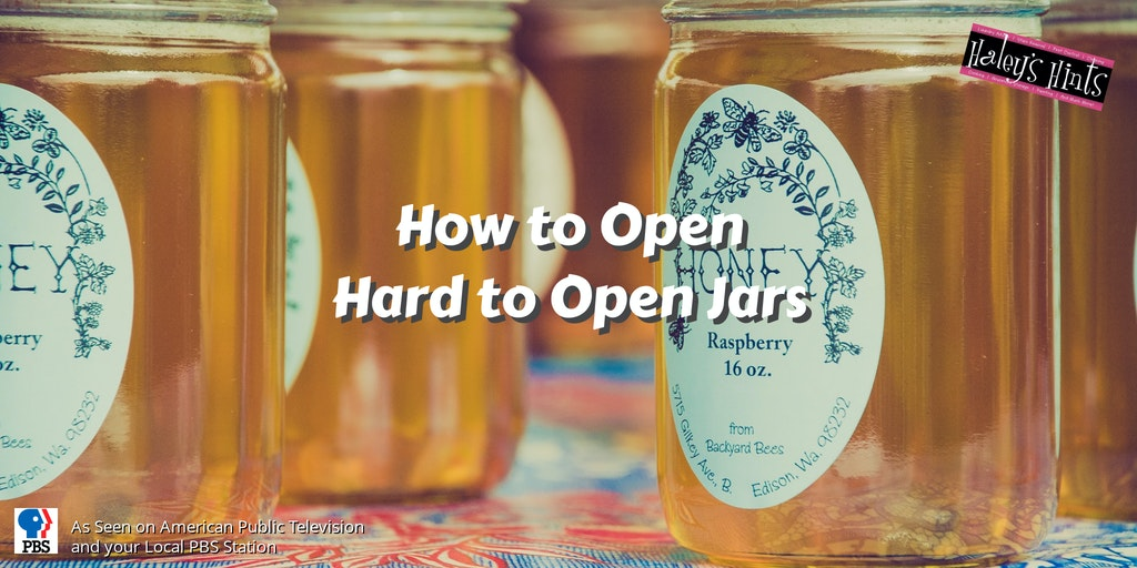 hard to open jar banner