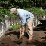 getting your garden ready to plant