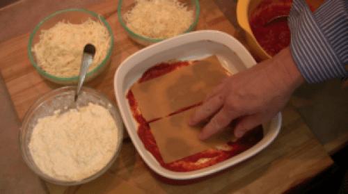 1st-noodle