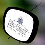 cuprock logo