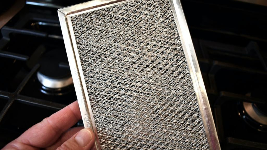 range filter splash